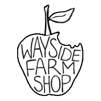 Wayside Farmshop
